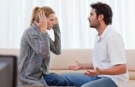 زوج درمانی چیست؟